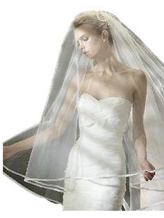 v14 Ivory Veil for wedding bride big day (V14-IVORY) LondonProm http://www.amazon.co.uk/dp/B00HSNGSH6/ref=cm_sw_r_pi_dp_wkYeub0HH6E3B