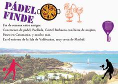TRIPALMA VIAJES: Y DESPUÉS DEL MAL TIEMPO?... Movies, Movie Posters, Elopements, Islands, Places To Visit, Viajes, Films, Film Poster, Cinema