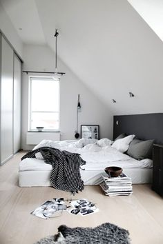 Prodigious Tricks: Minimalist Home Diy Ideas modern minimalist living room cabinets.Minimalist Home Interior Architecture white minimalist bedroom pallet beds.Minimalist Decor Home Living Rooms.