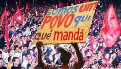 A Casa da Mãe Joana - continuação: Finja que a ditadura pertence ao povo e ele se tor...