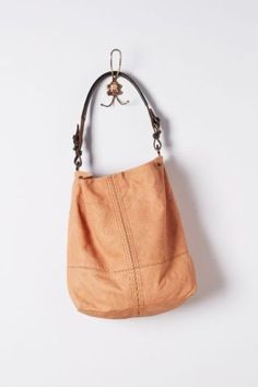 SOLD-OUT-NEW-Anthropologie-248-Tabernas-Hobo-Bag-by-Holding-Horses-in-Neutral