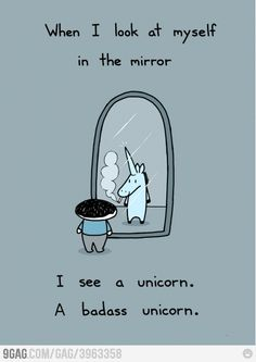 Sojourn is Charley theUnicorn.