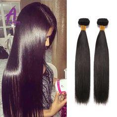 $70.75 (Buy here: https://alitems.com/g/1e8d114494ebda23ff8b16525dc3e8/?i=5&ulp=https%3A%2F%2Fwww.aliexpress.com%2Fitem%2F10A-Indian-Straight-Virgin-Hair-3-Bundles-Indian-Virgin-Hair-Straight-Unprocessed-Alimice-Straight-Hair-100%2F32723432308.html ) 10A Indian Straight Virgin Hair 3 Bundles Indian Virgin Hair Straight Unprocessed Alimice Straight Hair 100% Human Hair Weave for just $70.75