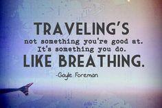 #travel #inspiration