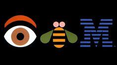 BCD | Graphic Design specializing in Logo Design, Corporate Identity Design & Branding - Part 6