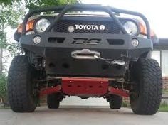 Image result for ironman 4x4 crash plate