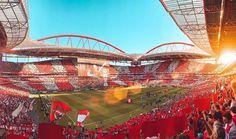 O Fura-Redes: O meu clássico! Cristiano Ronaldo, Messi, Real Madrid, Ultras Football, Fair Grounds, Community, Instagram, Building, Travel
