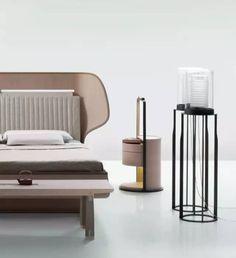 他设计的新中式家具,捍卫了中国的尊严!!!