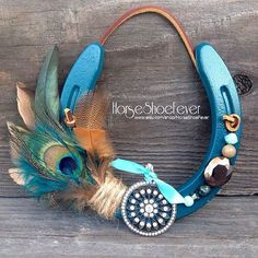 www.horseshoefever.com Etsy Handmade Shop. Website makeover!! Watch us grow into 2017. Horseshoe Craft Line, Western & Rustic Modern Decor. Plus rolling out Western Apparel.
