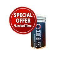Oxy Black prohormones best price in UK!