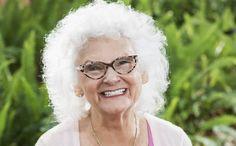 Nawet jeśli jesteś w świetnej formie, czas robi swoje - większość osób po sześćdziesiątce ma już jakieś zmiany chorobowe, np. w żołądku i jelitach, które wpływają na metabolizm i utrudniają wchłanianie składników odżywczych. A ich brak może wywołać lawinę dolegliwości - od słabszej odporności po demencję. Eyes, Glasses, Diet, Eyewear, Eyeglasses, Eye Glasses, Human Eye