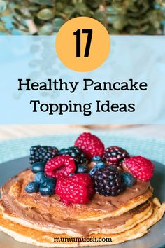 Keep your meal plan on track with these delicious & healthy pancake toppings! There's something from everyone on a plant-based diet, with a wide variety of fast easy recipes. For example, you'll find (Best Healthy Pancake Mix Clean Eating Grocery List, Clean Eating Meal Plan, Clean Eating Recipes, Clean Eating Snacks, Eating Healthy, Grocery Lists, Eating Vegan, Canned Corn Recipes, Coconut Recipes
