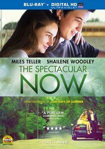 Rent The Spectacular Now starring Miles Teller and Shailene Woodley on DVD and Blu-ray. Get unlimited DVD Movies & TV Shows delivered to your door with no late fees, ever. Teen Movies, Hd Movies, Movies To Watch, Movies Online, Movies And Tv Shows, Movie Tv, Films, Movies Free, Miles Teller