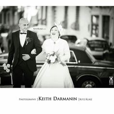 #kitzklikz #wedding #bridal