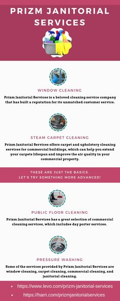 45 best janitorial services images janitorial cleaning services rh pinterest com