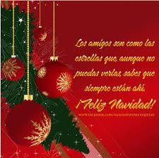 Gifs De Feliz Navidad Imagenes Con Movimiento De Feliz Navidad