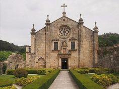 Igreja de Sao Joao de Tarouca, Sao Joao de Tarouca: See 20 reviews, articles, and 28 photos of Igreja de Sao Joao de Tarouca on TripAdvisor.