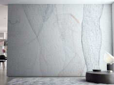 Bodywall wallpaper by Glamora