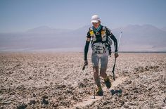 In november Christoph Harreither will cross world's biggest ice desert. In an interview Harreither told us, why he dedicates his personal adventure to our new education project … Ultra Marathon, Desert Flowers, New Details, Antarctica, Partner, Strong Women, Html, Interview, Education
