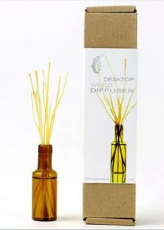 Bsab Himalayan Spices Mini Diffuser....Last Stock Avaialble