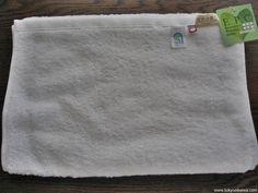 Imabari Towel (Made in Japan)