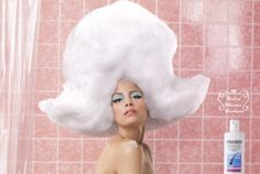 The Shocking Truth About Shampoo: Why I Haven't Shampooed in Seven Years