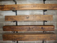 Reclaimed rustic look OAK beams for mantel - over the woodburner! Rustic Fireplaces, Living Room Green, Fireplace Design, Beams, Rustic Mantel, Wood Burning Stove, Fireplace Set, Fireplace Mantle Shelf, Wood Stove Surround