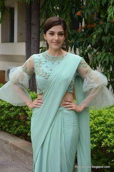 40 Mehrene Kaur Pirzada Ideas Bikini Images Actresses Indian Actresses
