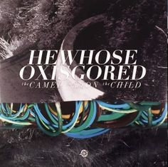Interview with He Whose Ox Is Gored 2015 Music, Ox, Album Covers, Interview, Albums, Camel, Child, Boys, Thor