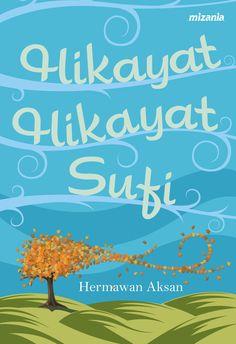 Hikayat-hikayat Sufi