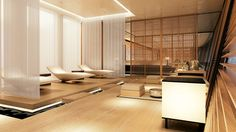 sinot-exclusive-yacht-design-symmetry-yacht-concept-designboom-08