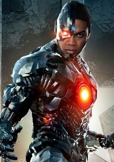 Justice League Full Movie Streaming Online In HD 720p Video Quality Where To Download
