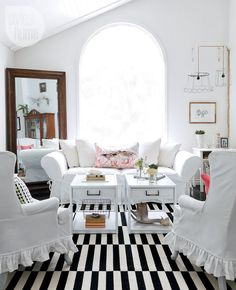 Style-At-Home-One-of-a-kind-family-home-1