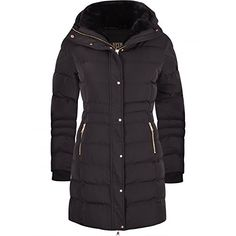12 Best Snow boots images | Snow boots, Jackets, Coats for women