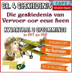 graad 4 geskiedenis opsomming - Google Search Comic Books, Comics, Google Search, Geography, Cartoons, Cartoons, Comic, Comic Book, Comics And Cartoons