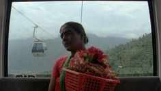 """Still+from+""""Manakamana"""",+the+most+recent+film+out+of+Harvard's+Sensory+Ethnography+Lab"""
