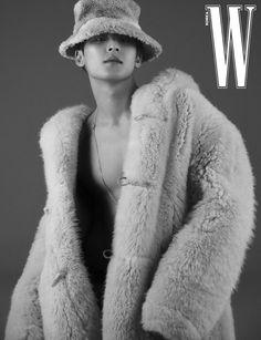 #SEVENTEEN #MINGYU Woozi, Jeonghan, Mingyu Seventeen, Seventeen Debut, Joshua Seventeen, Carat Seventeen, Vernon, Divas, Hip Hop