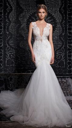 1000 Ideas About Gypsy Wedding Dresses On Pinterest Big
