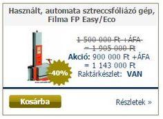 http://www.amcokft.hu/Hasznalt-automata-sztreccsfoliazo-gep-Filma-FP-Eas