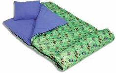 Click the link for more information! Kids Sleeping Bags, Beach Mat, Insects, Outdoor Blanket, Link, Baby Sleeping Bags
