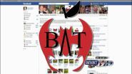 """BADASS TEACHERS ASSOCIATION DRAWS 20,000+ MEMBERS (including the teacher is in!) IN THE ONE WEEK SINCE IT BEGAN AS A FACEBOOK GROUP!!!  """"Many passionately believe education can be compared in many ways to the civil rights movement of our..."""
