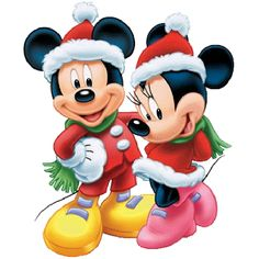 Frases para tu Muro: Abecedario para Navidad#.VHo-uu8tCPE#.VHo-uu8tCPE