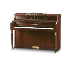 pianos - Pesquisa Google