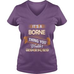 BORNE  BORNEYear  BORNEBirthday  BORNEHoodie #gift #ideas #Popular #Everything #Videos #Shop #Animals #pets #Architecture #Art #Cars #motorcycles #Celebrities #DIY #crafts #Design #Education #Entertainment #Food #drink #Gardening #Geek #Hair #beauty #Health #fitness #History #Holidays #events #Home decor #Humor #Illustrations #posters #Kids #parenting #Men #Outdoors #Photography #Products #Quotes #Science #nature #Sports #Tattoos #Technology #Travel #Weddings #Women