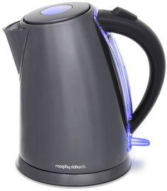 Electrical Appliances, Innovation Design, Kettle, Bucket, Kitchen, Products, House Appliances, Tea Pot, Cooking
