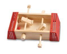 Resultado de imagen para mini carpentry table