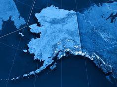 ¿Por cuánto vendió Rusia el estado de Alaska a Estados Unidos? http://www.muyhistoria.es/curiosidades/preguntas-respuestas/por-cuanto-vendio-rusia-el-estado-de-alaska-a-ee-uu-741423482324 #MuyHistoria