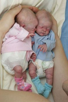 Very Cheap Reborn Dolls Lmrb Reborn Baby Dolls