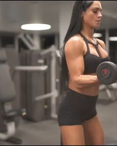 Fat Burning Dumbbell Workout Plan to Lose Weight After a good strength training session, the body continues to burn fat for . The weight of your dumbbells is relative to your strength, but after Workout Plan To Lose Weight, Fat Burning Workout Plan, Body Fitness, Fitness Goals, Fitness Motivation, Lifting Motivation, Health Fitness, Fitness Diet, Fitness Workouts