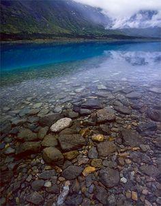 http://www.photo-mark.com/webpix/web_resolution/Upper_Twin_Lake_LACL.jpg